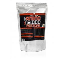 BWG - Amino Restore 12.000 / 600 tab Хранителни добавки, Аминокиселини, Комплексни аминокиселини