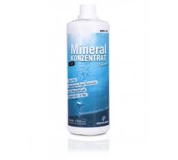 BWG - Mineral-Vitamin Concentrate / 1000 ml Хранителни добавки, Витамини, минерали и др., Мултивитамини