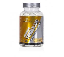 BWG - Tribulus Extreme / 120 caps Хранителни добавки, Стимулатори за мъже, Трибулус-Терестрис