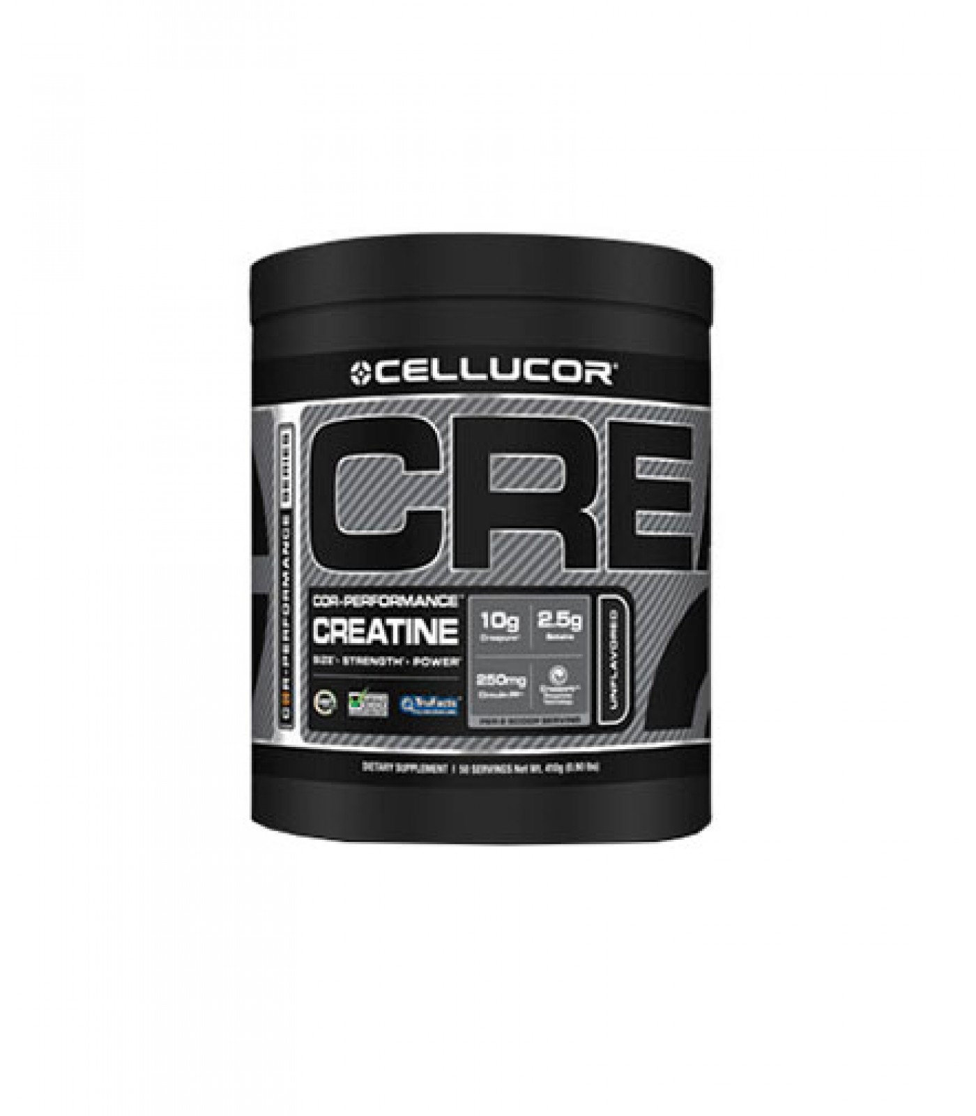 Cellucor - Creatine / 410 gr