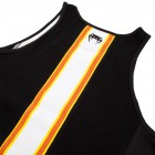 Потник - Venum Cutback Tank Top - Black/Yellow​