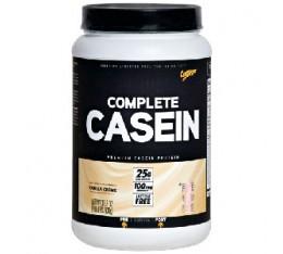 CytoSport - Complete Casein / 908 gr