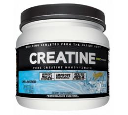 CytoSport - Creatine / 500 gr