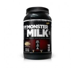 CytoSport - Monster Milk / 1008gr
