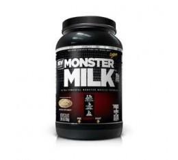CytoSport - Monster Milk / 1008gr Хранителни добавки, Протеини, Протеинови матрици