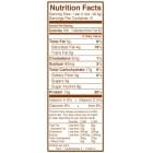 Dymatize - Elite Gourmet Protein Bar Box / 6 x 42 gr