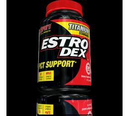SAN - Estrodex / 90 caps