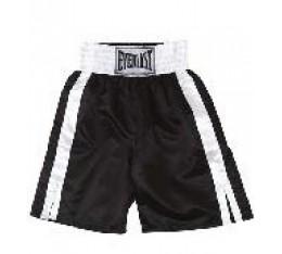 Everlast - Боксови панталонки / Черни