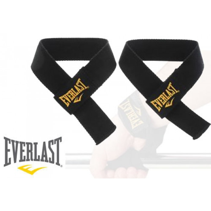Everlast - Фитили