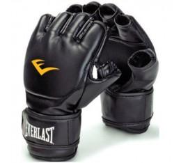 Everlast - MMA/Граплинг ръкавици Бойни спортове и MMA, MMA/Граплинг ръкавици