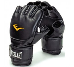 Everlast - MMA/Граплинг ръкавици