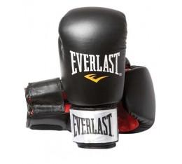 Everlast - Боксови ръкавици