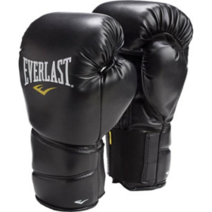 Everlast - Боксови ръкавици - Protex Gloves