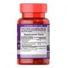 Puritan's Pride - Grape Seed Extract / 100 мг - 50 капсули