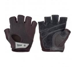 Harbinger - Дамски фитнес ръкавици - Power Фитнес аксесоари, Дамски ръкавици за фитнес