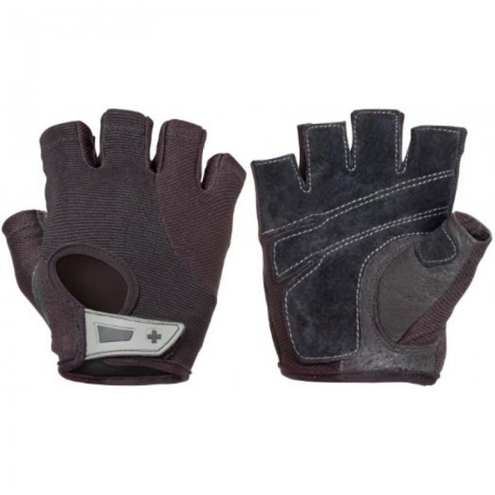 Harbinger - Дамски фитнес ръкавици - Power