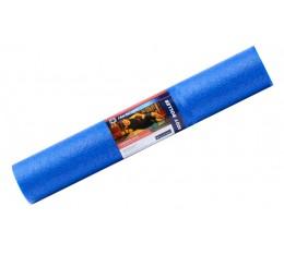 Harbinger - Ролка за упражнения - Body Roller Фоумролер