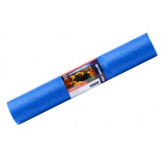 Harbinger - Ролка за упражнения - Body Roller