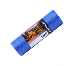 Harbinger - Ролка за упражнения - Body Roller / 45 см. х 5,3см. Фоумролер