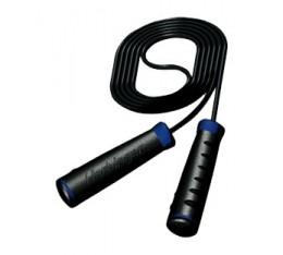 Harbinger - Въже за скачане - Speed (ПВЦ) Бойни спортове и MMA, Въжета за скачане