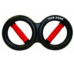 Iron Gym - Железни предмишници Фитнес аксесоари, Аксесоари