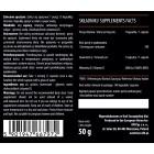 KFD Nutrition - Vitamin D3 2000IU / 240 caps