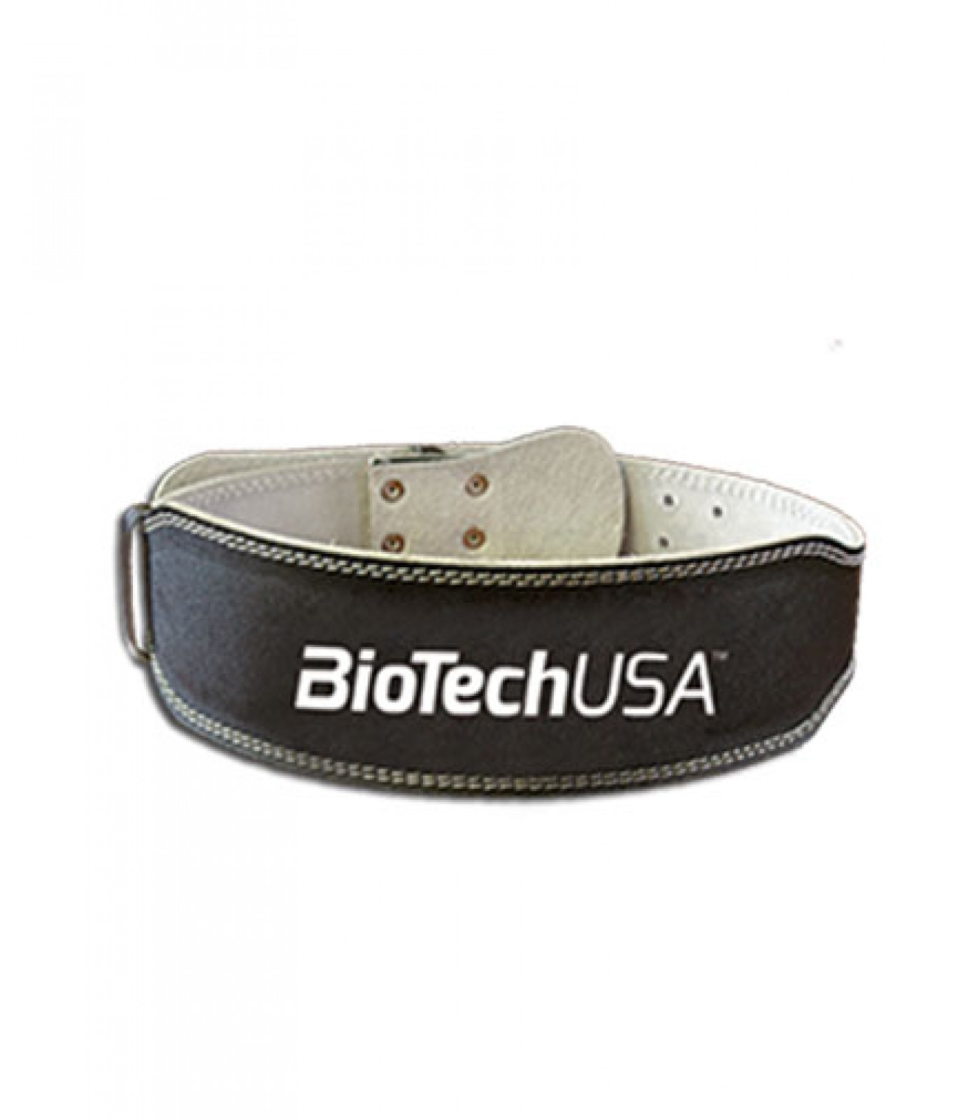 Колан - BIOTECH USA Austin 1 Bodybuilding Belt
