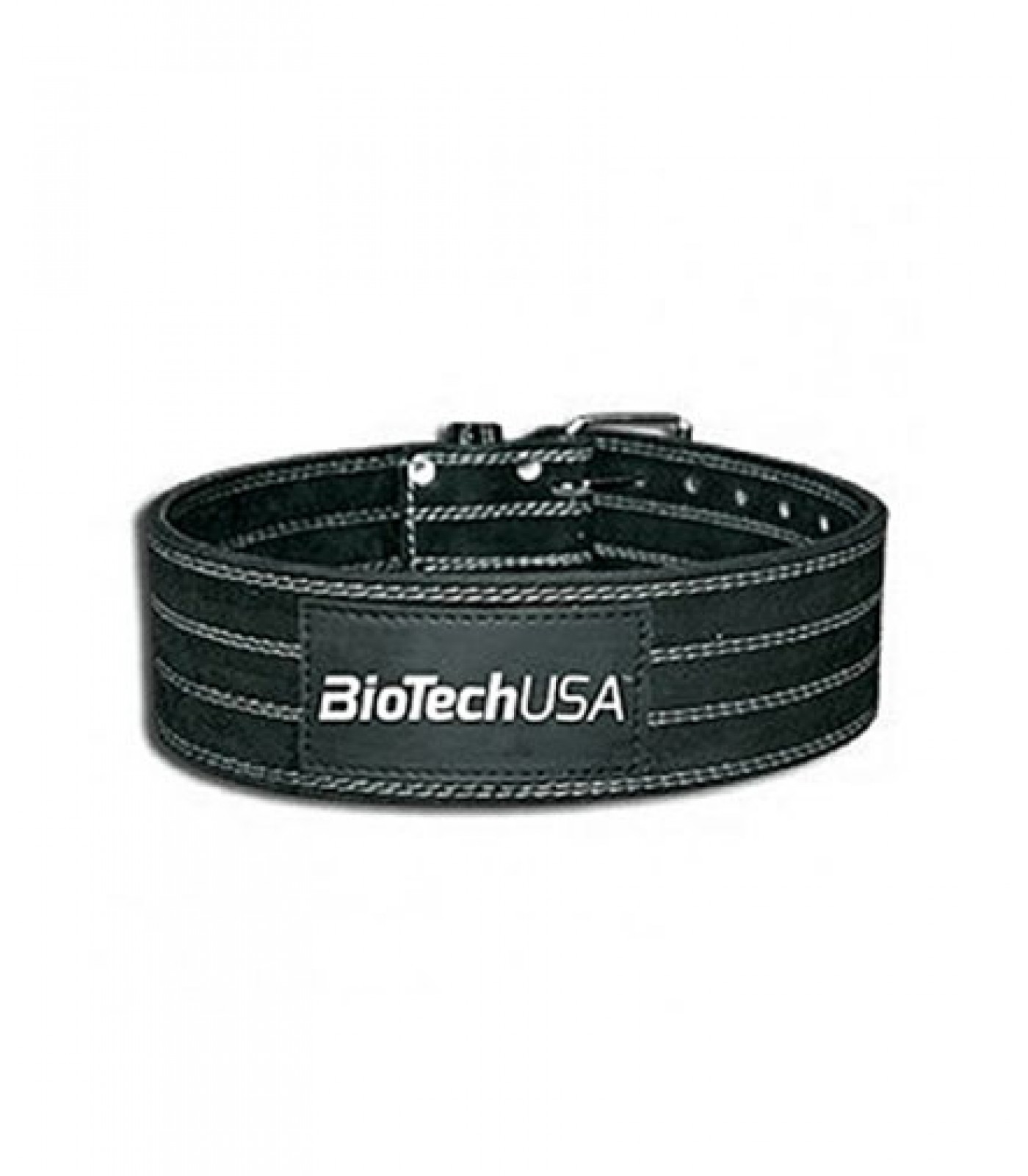 Колан - BIOTECH USA Austin 3 Power Belt Leather