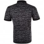Тениска - Venum Laser Polo - Dark Camo