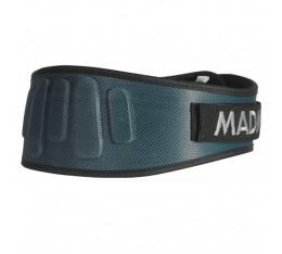 Колан за Фитнес - MADMAX EXTREME Тренировъчни колани