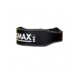 Колан за Фитнес - MadMax Sandwich Мъжки ръкавици за фитнес, Тренировъчни колани