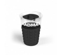 Спортна чаша за кафе - MADMAX Coffe Mug / Black Други