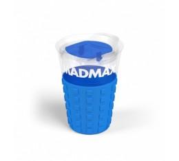 Спортна чаша за кафе - MADMAX Coffe Mug / Blue Други