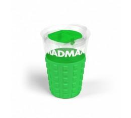 Спортна чаша за кафе - MADMAX Coffe Mug / GREEN Други