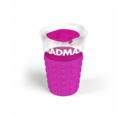 Спортна чаша за кафе - MADMAX Coffe Mug / PINK Други