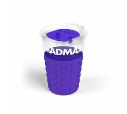 Спортна чаша за кафе - MADMAX Coffe Mug / PURPLE Други