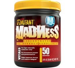 Mutant - Madness 275гр.