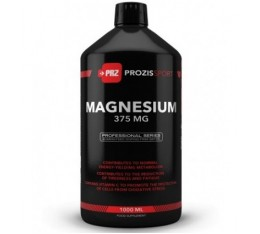 Prozis Magnesium Professional Liquid 1000ml.