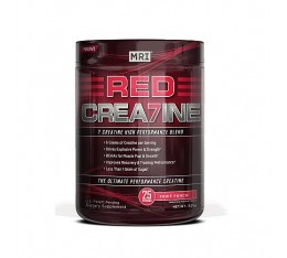 MRI - Crea7ine / 500 gr Хранителни добавки, Креатинови продукти, Креатинови Матрици