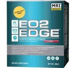 MRI - EO2 Edge / 300 gr Хранителни добавки, Сила и възстановяване