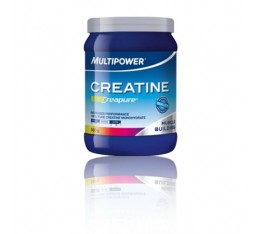 Multipower - Creatine / 500 gr