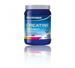 Multipower - Creatine / 500 gr Хранителни добавки, Креатинови продукти, Креатин Монохидрат