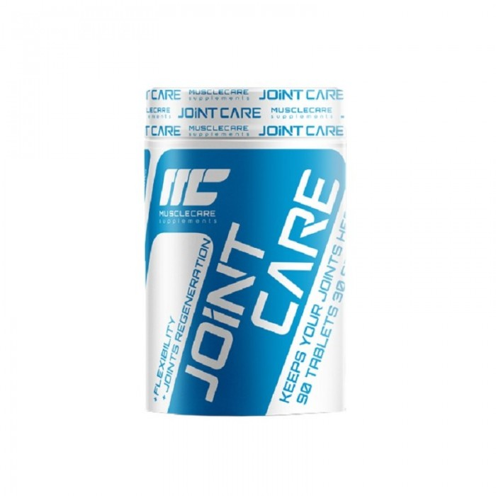 Muscle Care - Joint Care / 90tabs