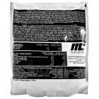 Muscle Care - Pro Mass / 3000g