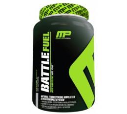 Muscle Pharm - Battle Fuel / 126caps. Хранителни добавки, Стимулатори за мъже