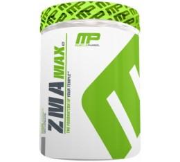 Muscle Pharm - ZMA Max / 60caps. Хранителни добавки, Стимулатори за мъже, ZMA