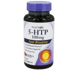 Natrol - Acai Berry Diet 500 mg. / 60 caps