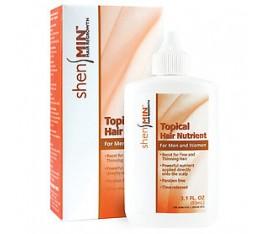 Natrol - Shen Min Topical Hair Nutrient / 91 ml Здраве и тонус, Специализирани формули