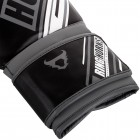 Боксови Ръкавици - Ringhorns Nitro Boxing Gloves - Black ​