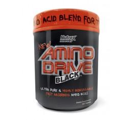Nutrex - Amino Drive / 200 tab Хранителни добавки, Аминокиселини, Комплексни аминокиселини